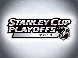 Stanley Cup Finals 2013