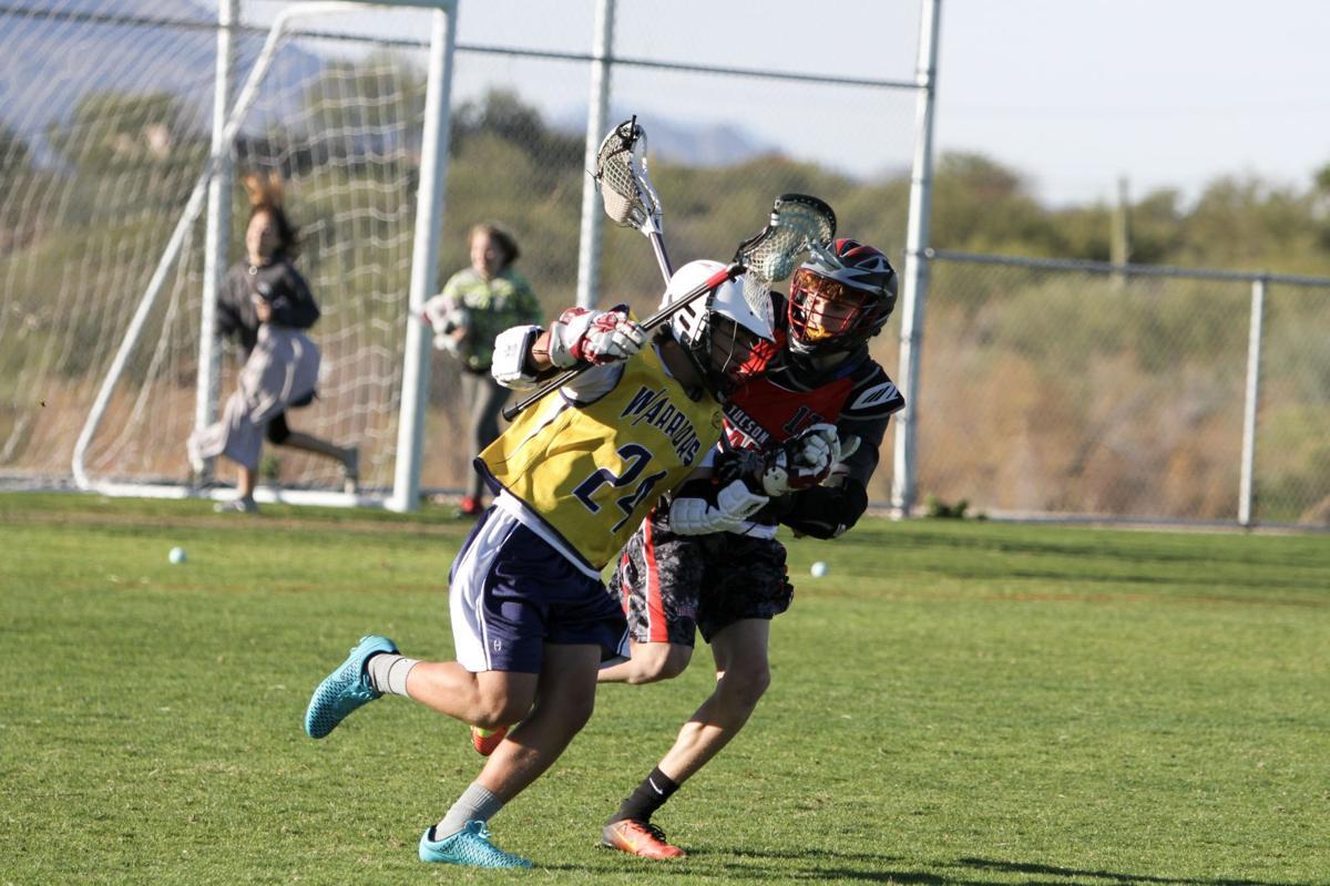 Oro Valley Lacrosse Club 12U - running by.jpg