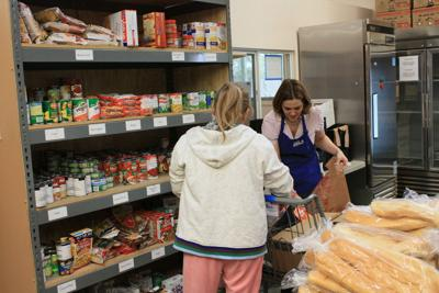 Food bank 2. Courtesy photo.jpg