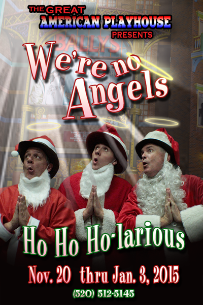 were-no-angels-poster.png