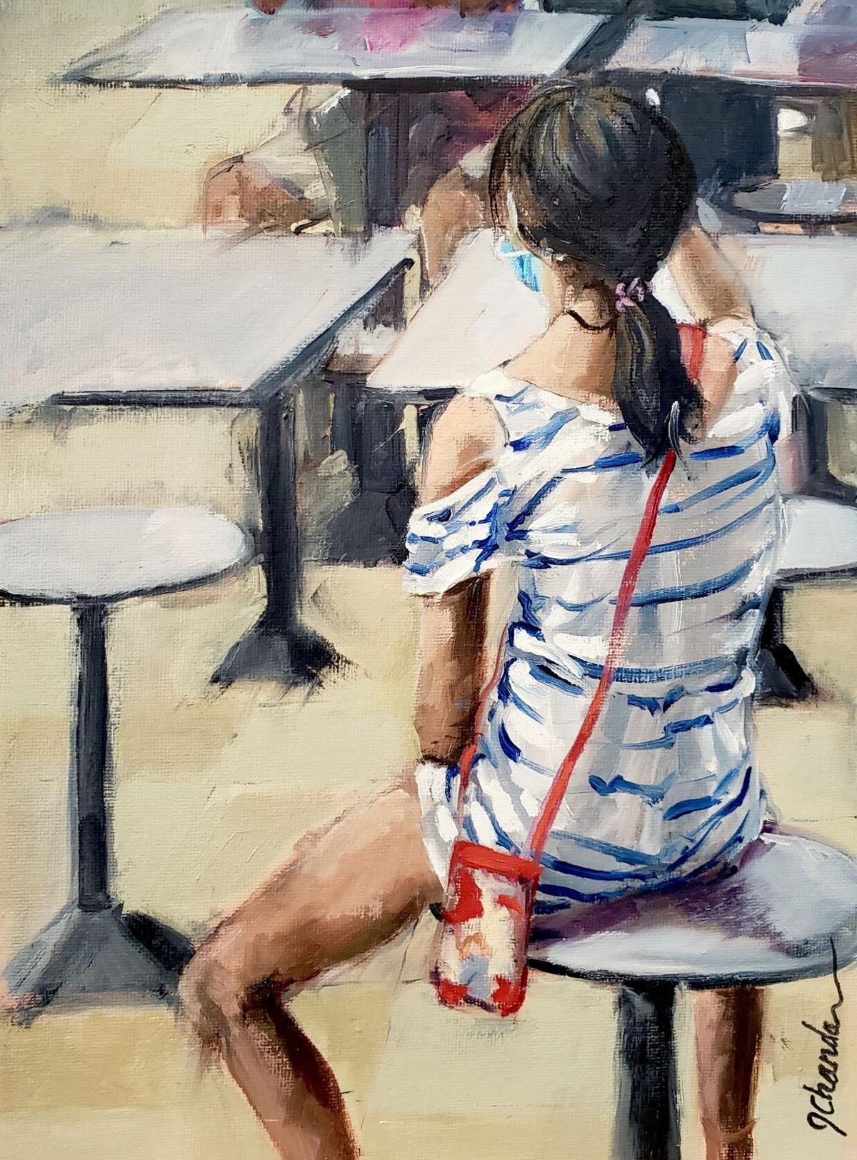chanda painting.jpg