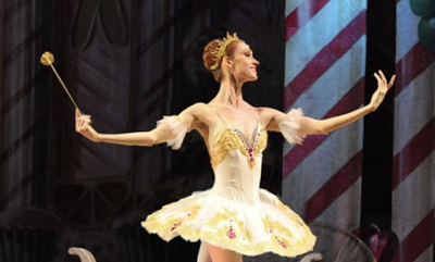 ballet_tucson.png