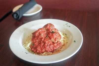 Dominick's Real Italian