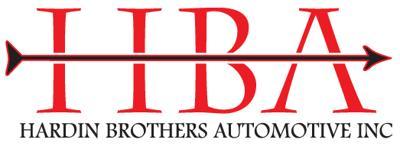 Hardin Brothers Automotive