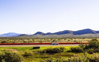 Motorsports-1-800x500-1.png