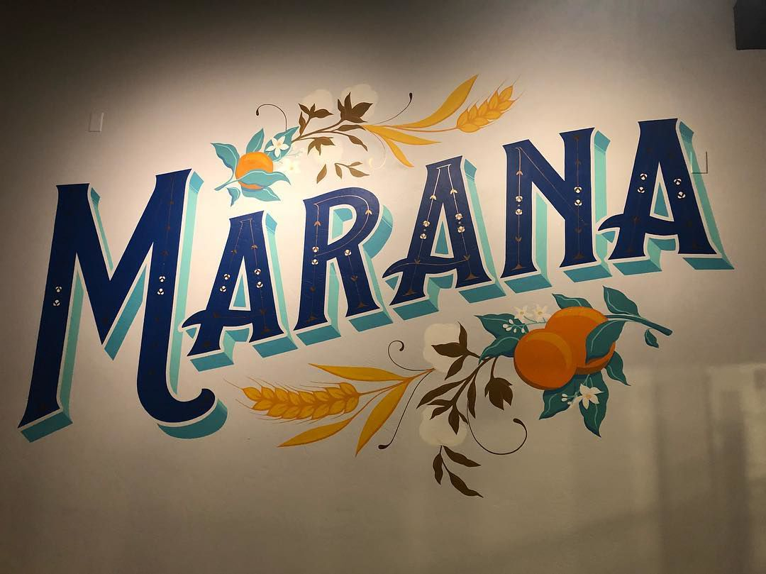 Casa Marana Craft Beer + Wine opening this week | Tucson Local Media