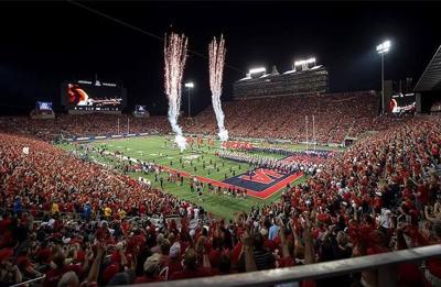 Arizona-Stadium.jpg