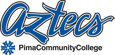 Pima Community College Aztec Athletics