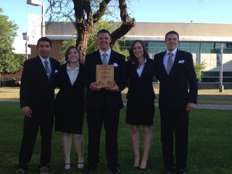 Mountain View engineering team