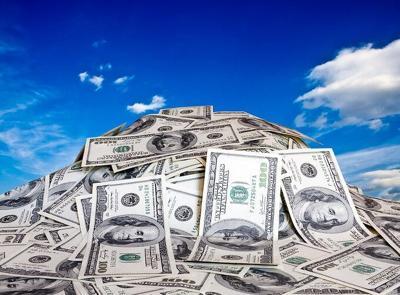 money cash.jpg