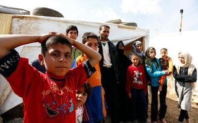refugeekid-800.jpg