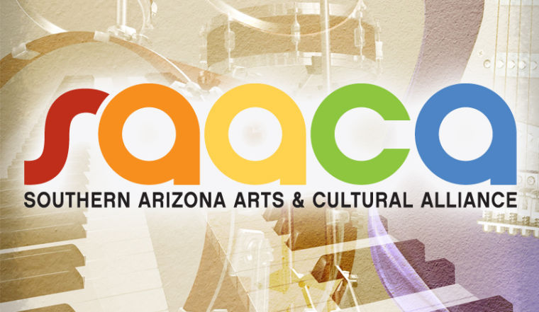 SAACA logo