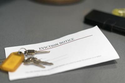 bigstock-house-keys-sitting-on-an-evict-357865478.jpg