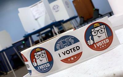 I-voted-stickers-at-Vote-Center-800x500-1 vote ballot.jpg