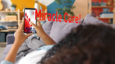 covid miracle cure.png
