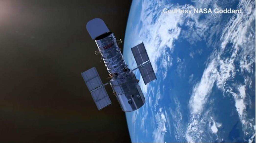 University of Arizona will lead space telescope mission to learn how galaxies evolve, form stars