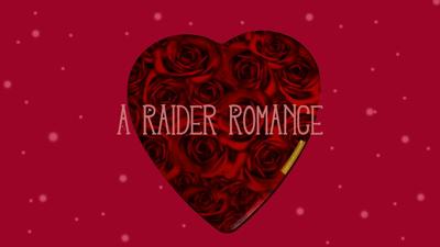 Raider romance