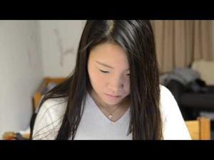 Japanese TA: Tomona Higashi