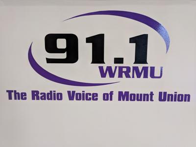 WRMU 91.1