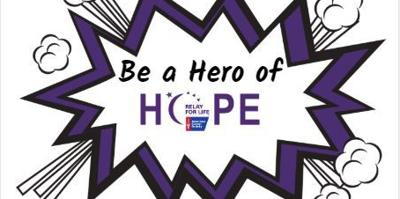 Relay for Life: Mount Union