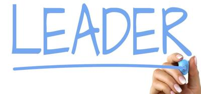 Greek Life Leaders