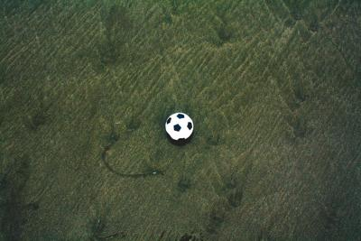 Lonely Ball