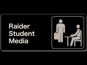Raider Student Media (2017): The Office