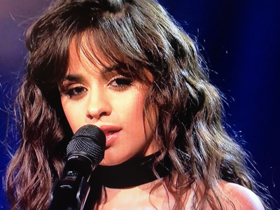"""""""Camila Cabello"""" by rocor is licensed under CC BY-NC 2.0"""