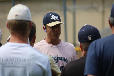 jma baseball state preview