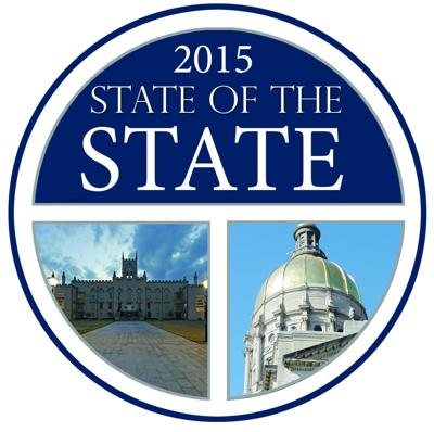 State parole board backs new agency proposed by Gov  Deal