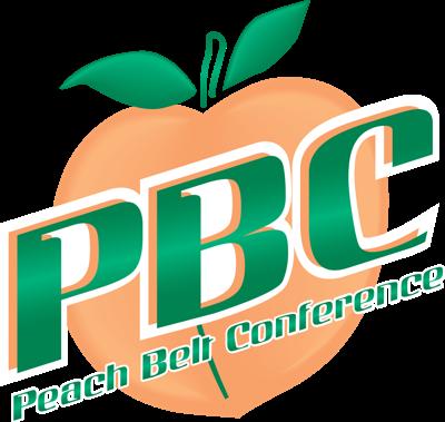 3-14 PBC logo.png