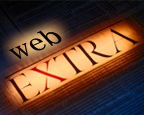 Web Extra