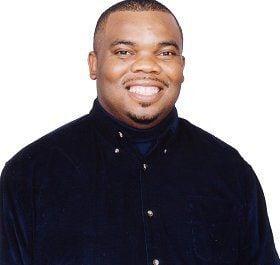 Gregory Barnes