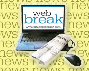 newsbreak logo for web.jpg