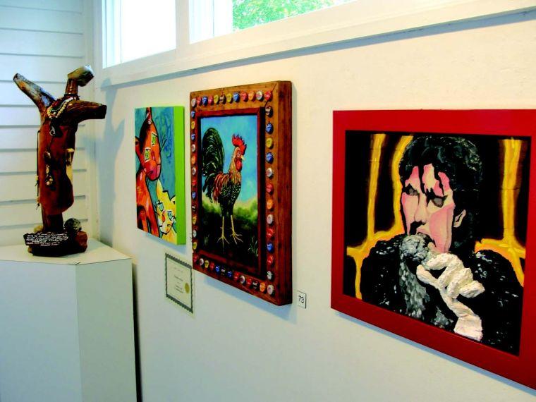 04-19 Oconee Artists Exhibition_file.jpg