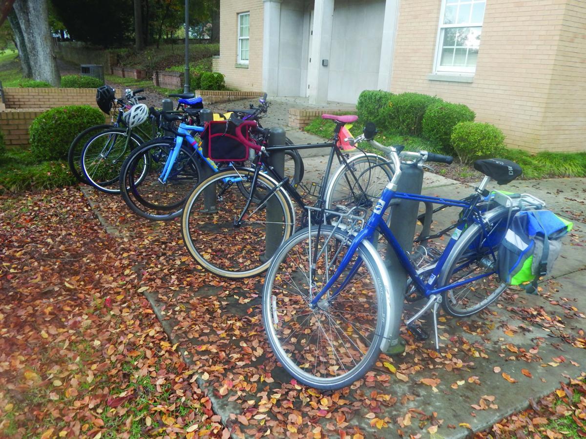 Georgia Bike Summit
