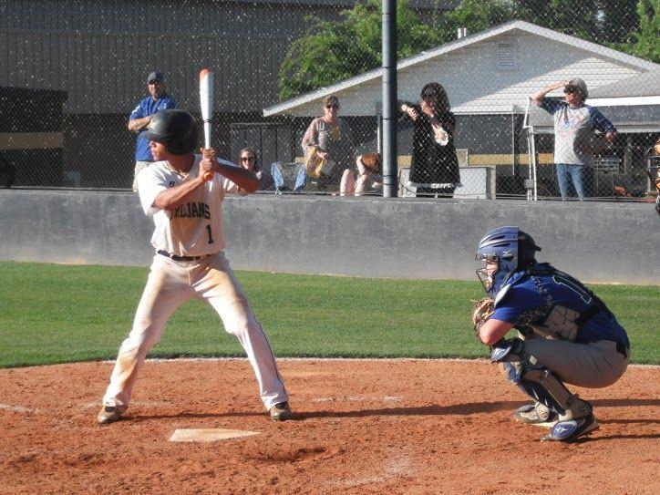 Frat house ball batter full