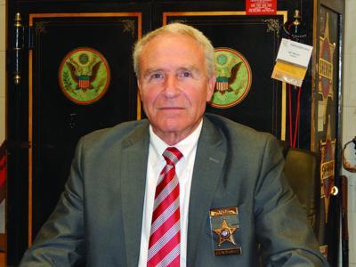 Bill Massee