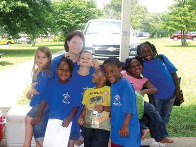 06-12 Jr Deputy Camp2.jpg