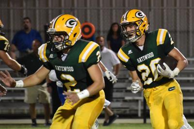 gatewood football preview vs brentwood