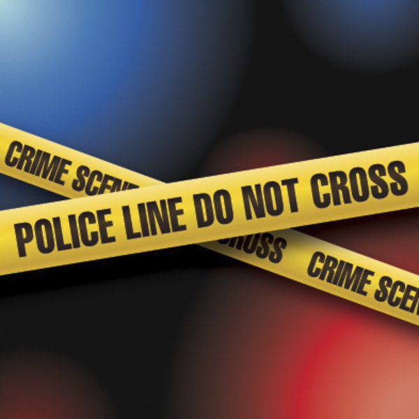 Police probe 2 home invasions, one with shooting