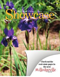 Showcase June 2018