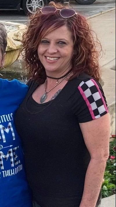 Tina Prince
