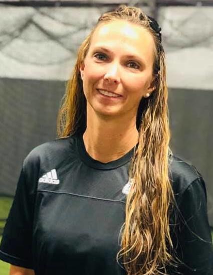Jennifer Deaso