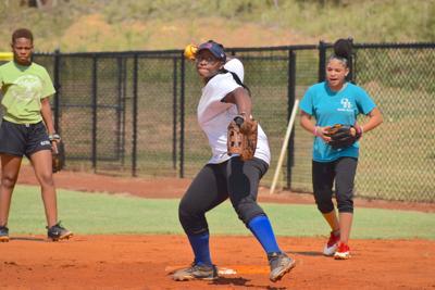 bhs softball season preview