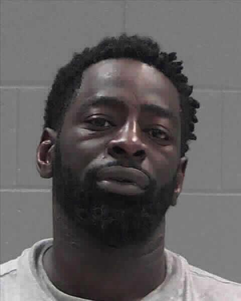 Irwinton Man Arrested On Drug Charges At The Manor News