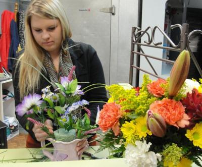 04 05 Biz Blossoms Florist2 Jpg