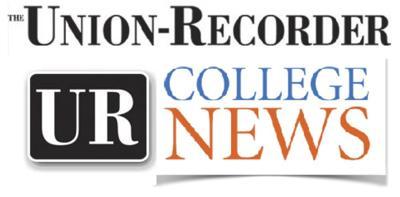 UR college news
