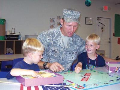 07-06 Soldier3.jpg