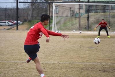 gmc prep boys soccer season preview